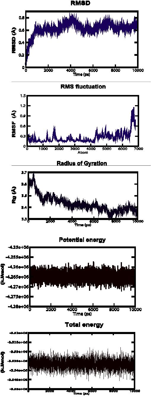 radius server thesis
