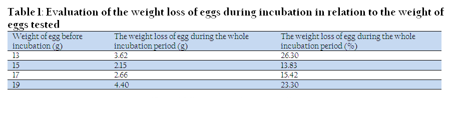 thesis verlag egg Although orangutans may consume leaves, shoots, and even bird eggs, fruit is the most important part of their diet orangutans are opportunistic foragers.